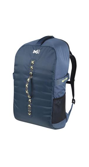 Millet Rock Land 38 Backpack majolica blue